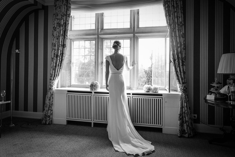 Hochzeitsvorbereitungen_83