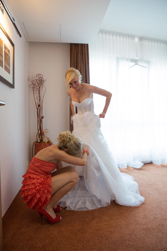 Hochzeitsvorbereitungen_91