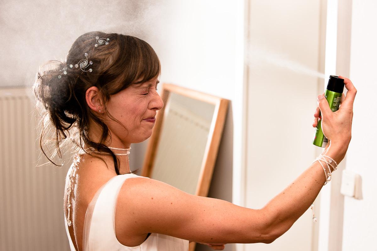 Hochzeitsvorbereitungen_93