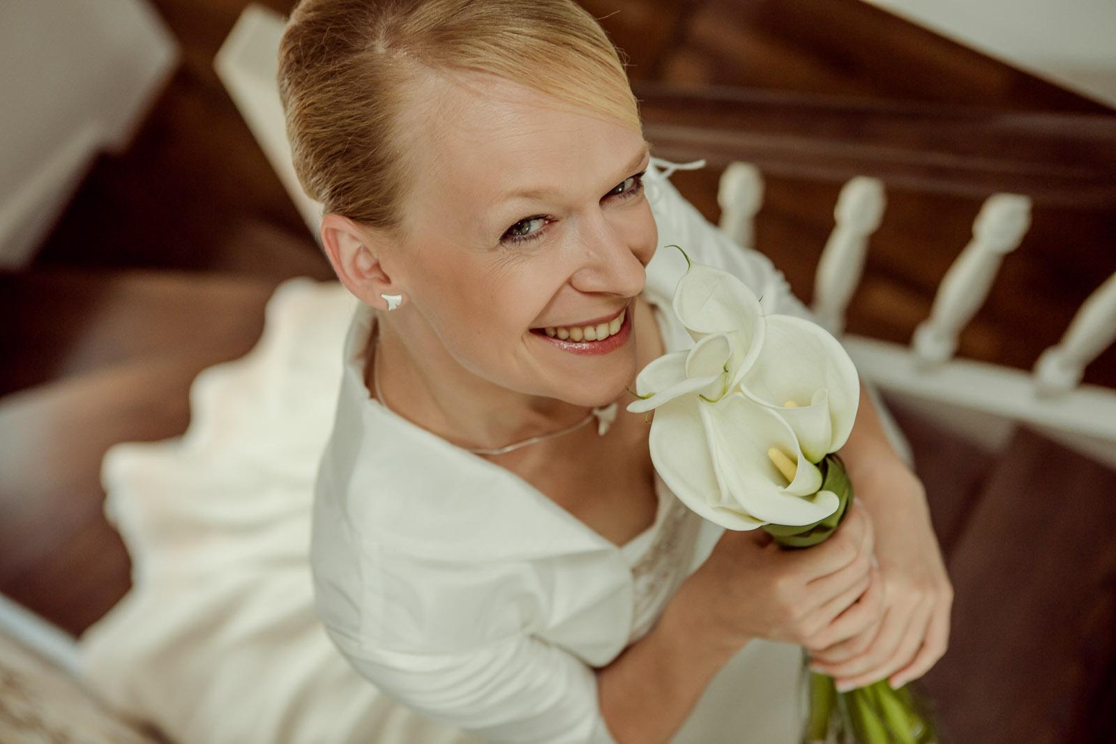 Hochzeitsvorbereitungen_94
