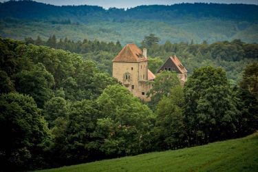mittelalterhochzeit-tannenburg-1